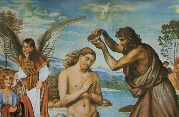 sv_ivan_krstitelj_i_isus