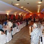 festa_zorica2