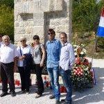 kukuzovac_spomenik