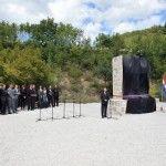 kukuzovac_spomenik13