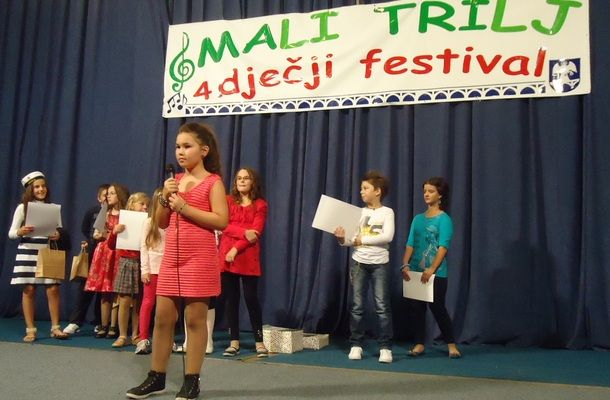 mali_trilj1