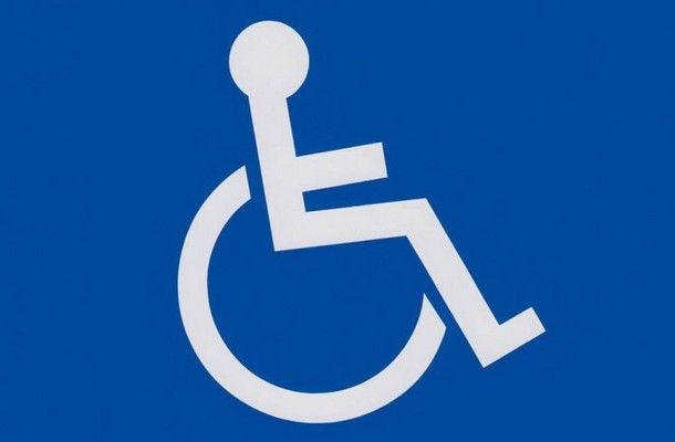 oznaka_za_invalide