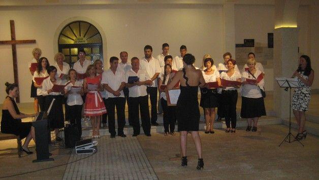 mjesoviti_zbor