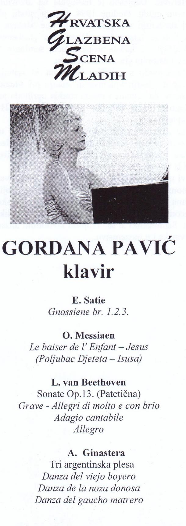 koncert_gordana_pavic01