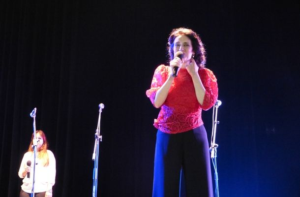 humanitarni_koncert1