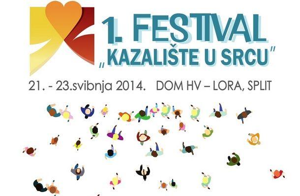 plakat_kazaliste_u_srcu01