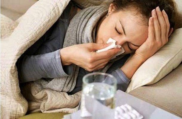 prehlada_gripa