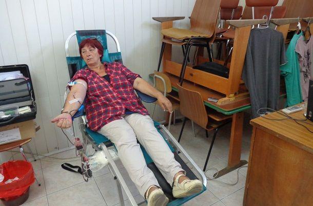 Darivanje krvi2