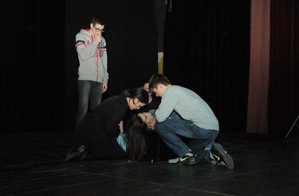 kazalište1