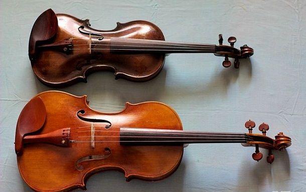 violina_i_viola