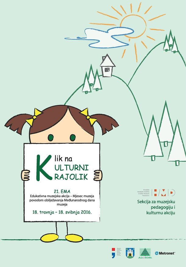 plakat_edukativne_radionice