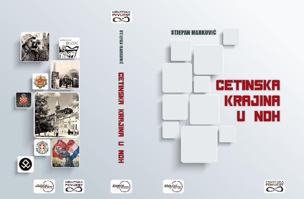 http://www.ferata.hr/wp-content/uploads/2016/06/cetinska_krajina_u_ndh.png