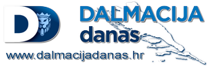 Dalmacijadanas.hr