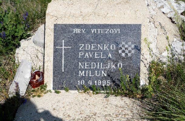 spomenik_pavela_milun2