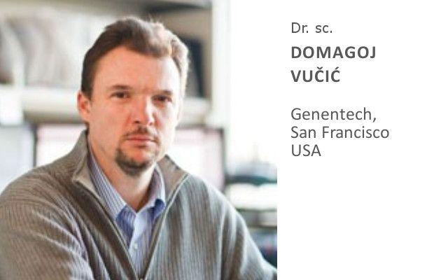 DomagojVucic1