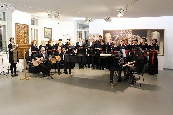 koncert_zbor1