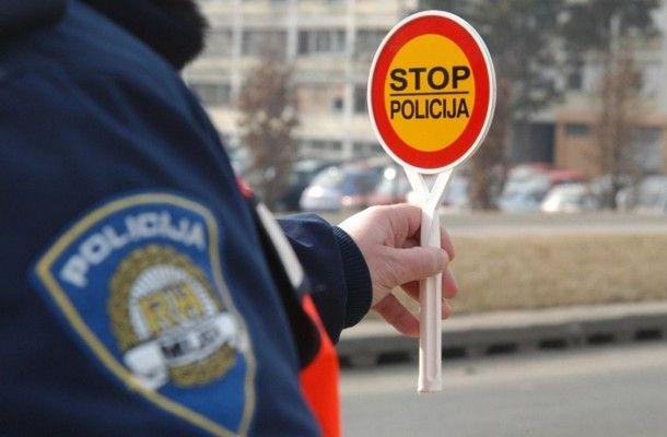 policija_stop