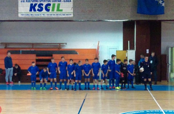 nogomet-caporice1