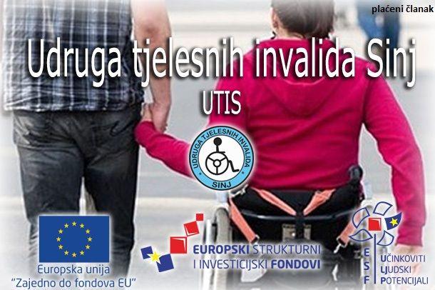 UTIS-za-feratu-2