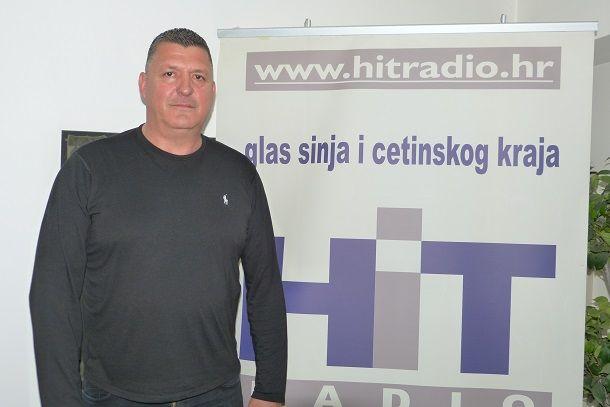 bosko_ramljak1