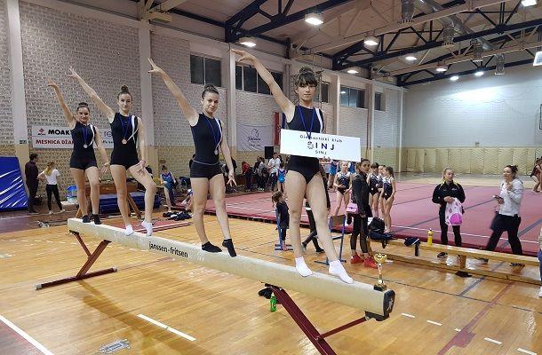gimnasticki_klub_sinj