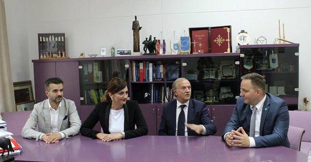Ministar_pravosuda