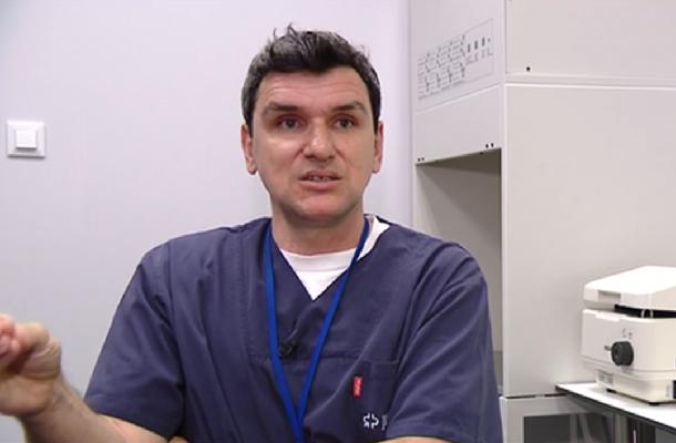 dr_miro_simun_alebic