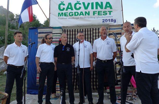 cacvina_megdan_fest01