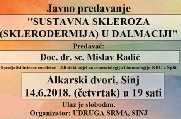 plakat_predavanje_drradic