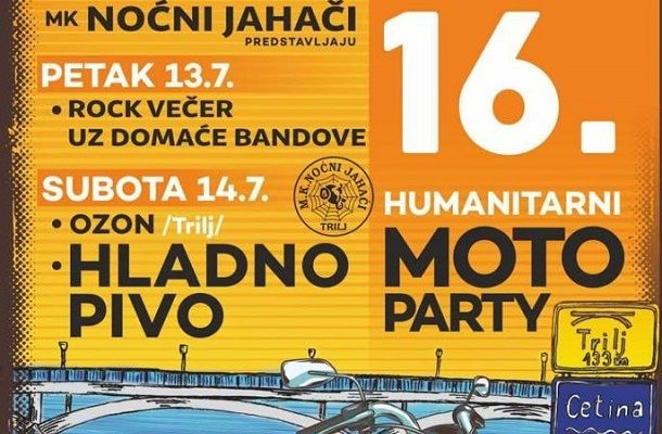 moto_party00