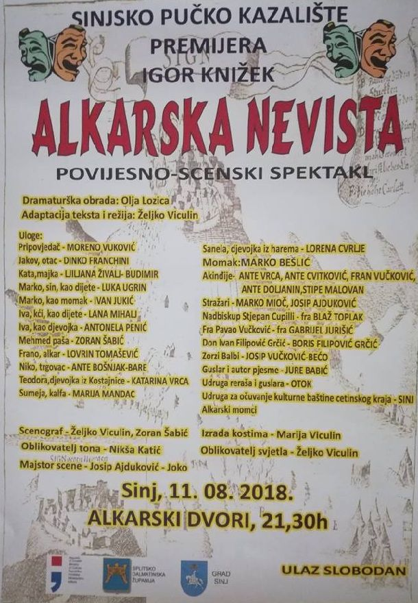 alkarska_nevista_plakat