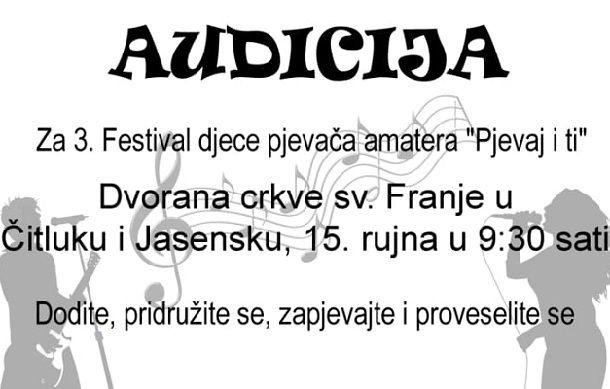 audicija_pjevaj