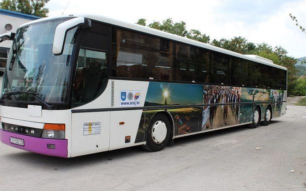 autobus_sinj