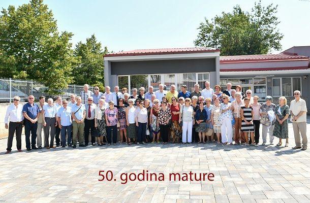 proslava_50_godina_mature