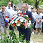 Ivan Šipić gradonačelnik Grada Trilja