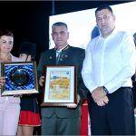Kolektivnu nagradu zgrabilo je Lovačko društvo Sinj