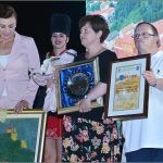 Kolektivnu nagradu dobio je i Centar Juraj Bonaći
