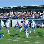 Hajduk je pobjedio pet nula ma niko nije izgubio svi dobijaju kad Hajduk dolazi