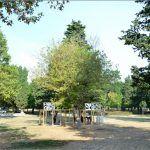 Kašetarnica ovoga puta počela u sinjskom parku