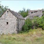 Mladost se raštrkala oko Splita najviše ih s Bitelića uteklo u Solin