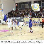 Mirko Modrić je zasjenio utakmicu uz blagoslov Maligana x