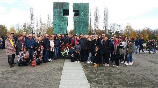 Hrvace Vukovar