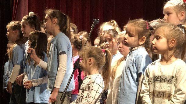djecji zbor brnaze