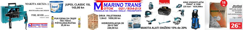 Marino Trans