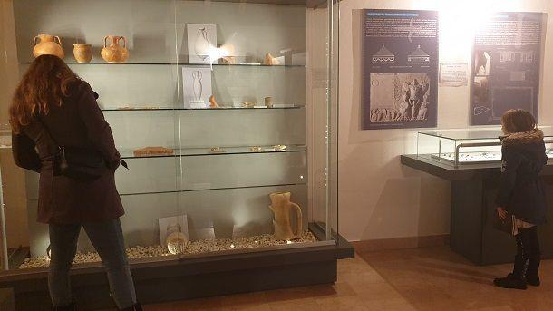 muzej trilj