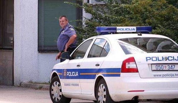 policija_ilustr111