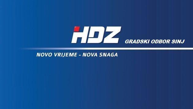 hdz_nova_snaga_sinj_1