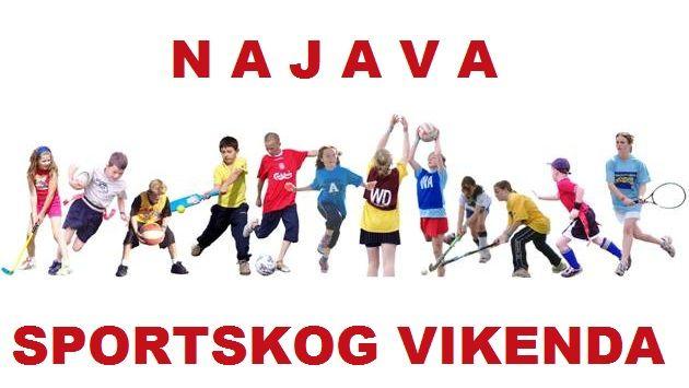 najava_sportskog_vikenda11