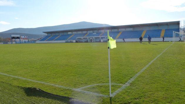 junak-stadion