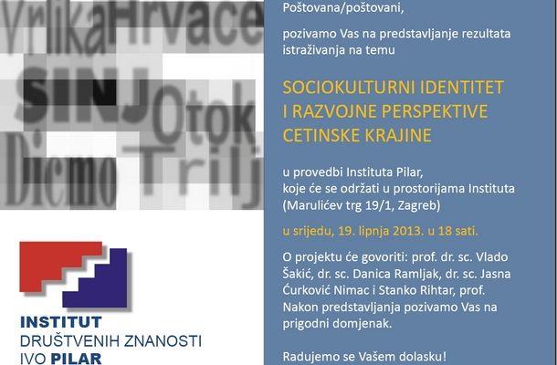 klubsinjana_pozivnica170613